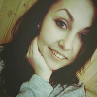 Марія, 27 лет, Козерог, Киев