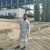 амир.official, 23, г.Самарканд