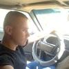 Роберт, 40, г.Сибай