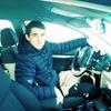 Игорь, 25, г.Шарковщина