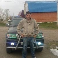 Борис, 31 год, Лев, Мариинск