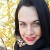 Екатерина, 31, г.Орехово-Зуево