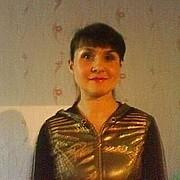 Натали, 47, г.Шумерля