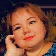Настенька, 37, г.Пушкин