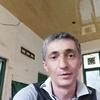 samir, 48, г.Гянджа