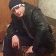Роман, 29, г.Великий Устюг
