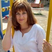 Ирина 37 Когалым (Тюменская обл.)