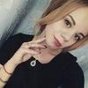 Anastasiya, 21, г.Олевск