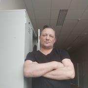 Александр 48 лет (Овен) Санкт-Петербург