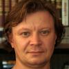 Arktur, 45, г.Гётеборг