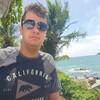 Wallace Goebel, 21, г.Рио-де-Жанейро