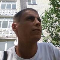 Евгений, 33 года, Стрелец, Казань