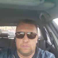 Александр, 43 года, Скорпион, Тамбов