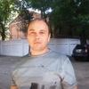 Леонид, 33, г.Тирасполь
