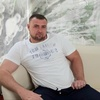Николай, 38, г.Саратов