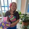 Оксана, 44, г.Тольятти