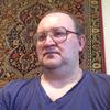 александр, 50, г.Березники