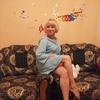 Ирина, 40, г.Корец