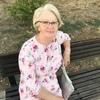 Анна, 68, г.Таганрог