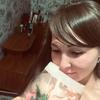 Мария, 28, г.Сорск