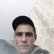 Сергей 30 Костомукша