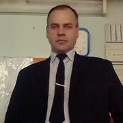 Сергей 43 Владимир