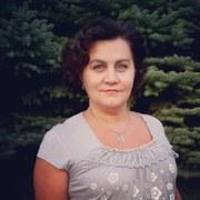 Лілія, 46, г.Лисичанск