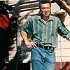 Владимир, 46, г.Благодарный