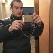 A.A.A, 27, г.Махачкала