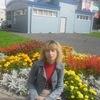 Anna, 44, г.Кириши