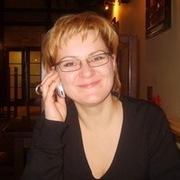 Наталья, 27, г.Выборг