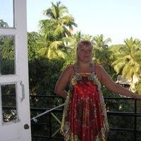 Лариса, 53 года, Рак, Уфа