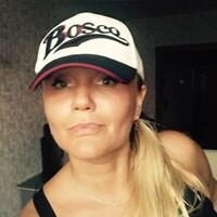 Елена Кужанова, 44 года, Козерог, Минск