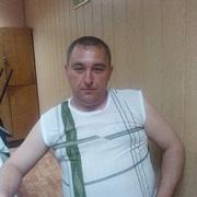 Сергей 37 Фатеж