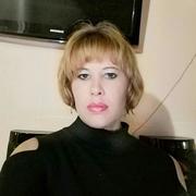 Светлана, 33, г.Тюмень