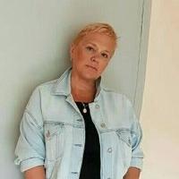 Ариша, 46 лет, Овен, Москва