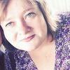 Марина Курдюкова, 37, г.Серебряные Пруды