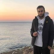 Ali Talal 51 Дамаск
