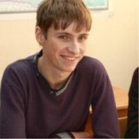 колян, 26 лет, Стрелец, Ярославль