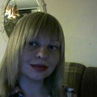 Виктория, 32 года, Стрелец, Пятигорск
