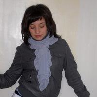 Татьяна, 31 год, Овен, Тольятти