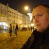 Александр, 43, г.Бровары