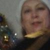 Ирина, 54, г.Каменск-Уральский