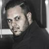Oscar Adam, 32, г.Сент-Луис