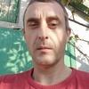 IVAN, 42, г.Джанкой