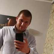 Вячеслав Баймашев, 30 лет, Овен