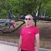 Олег 30 Омск