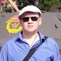 Алексей, 43 года, Рак, Екатеринбург