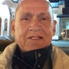 Валерий, 57, г.Самара
