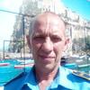 Вадим, 51, г.Берислав
